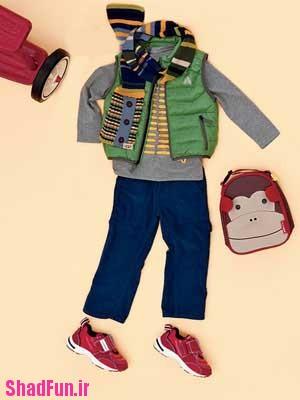 مدلهایی از ست لباس کودکانه پاییز و زمستان92,مدلهایی از ست لباس کودکانه پاییز92,مدلهایی از ست لباس کودکانه زمستان92, بهترین مدل ست لباس کودکانه پاییز92,سایت مدل ست لباس کودکانه زمستان92, لباس, مدل, پاییز, کودکانه, گالری مدل ست لباس کودکانه پاییز 92,گالری مدل ست لباس کودکانه زمستان 92,زمستان,سایت مدل ست لباس کودکانه پاییز92,سایت مدل ست لباس کودکانه پاییز و زمستان92, بهترین مدل ست لباس کودکانه زمستان92