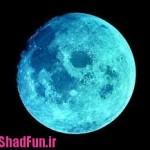 آیا حالت ماه روی خواب انسان اثر می گذارد؟